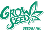 GROWSEED.PL