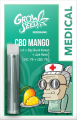 CBD-Mango-growseed.png