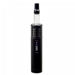 ARIZER - AIR VAPORIZER
