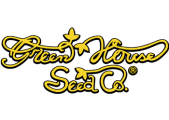 Green House Seeds