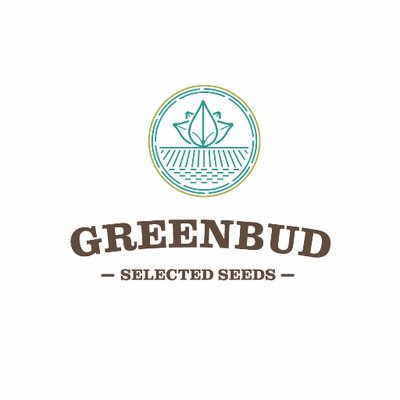 Greenbud Seeds